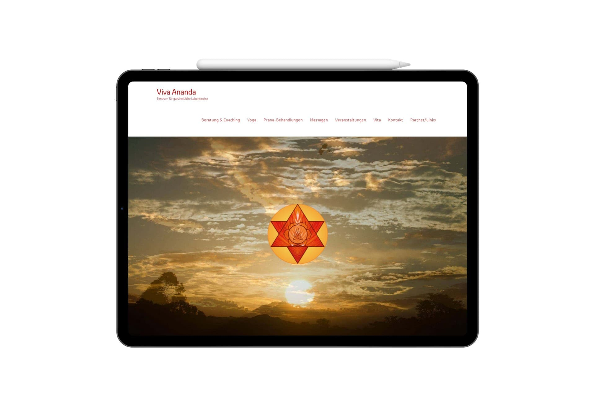 design-zu-wordpress-vivaananda