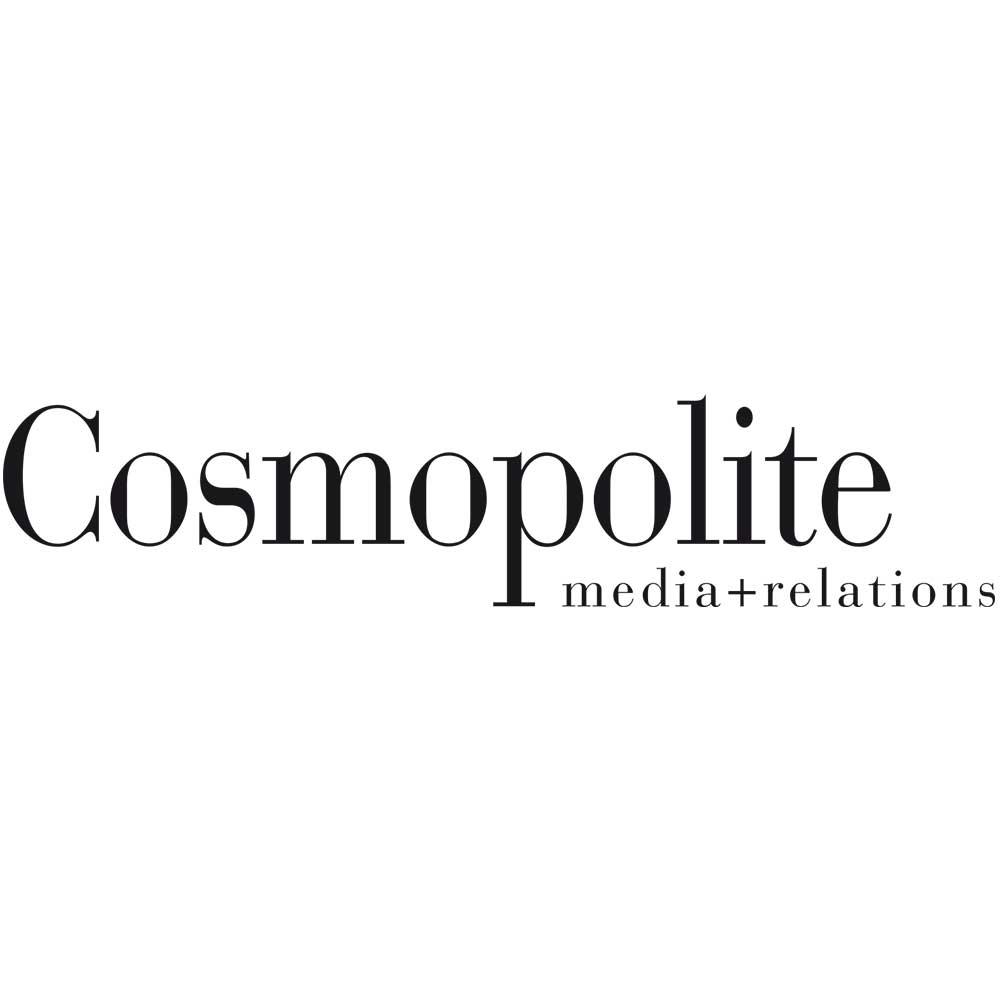 cosmopolite-logo