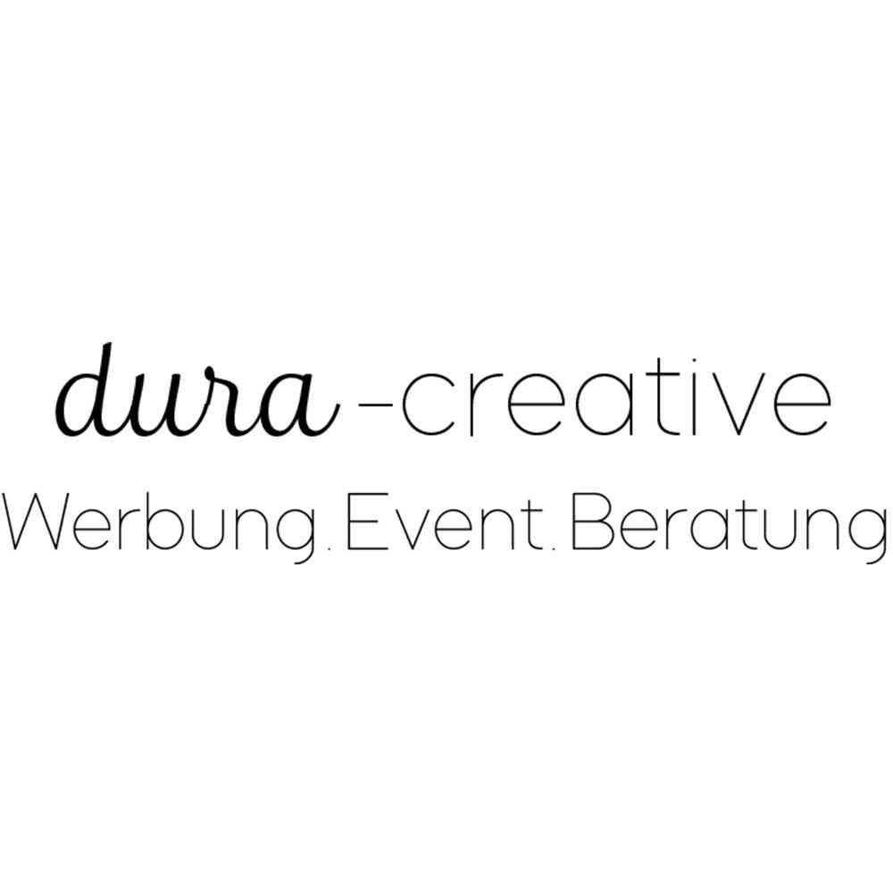dura-creative-logo