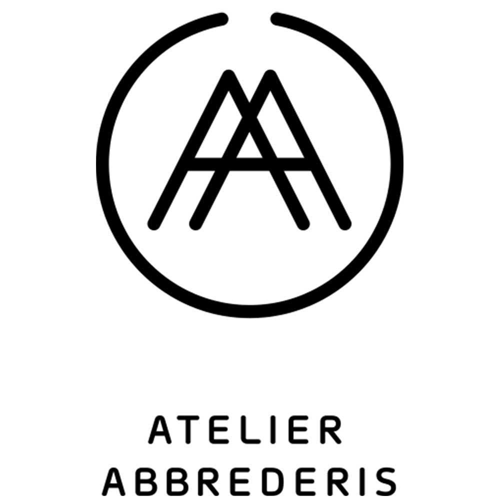 robert-abbrederis-logo