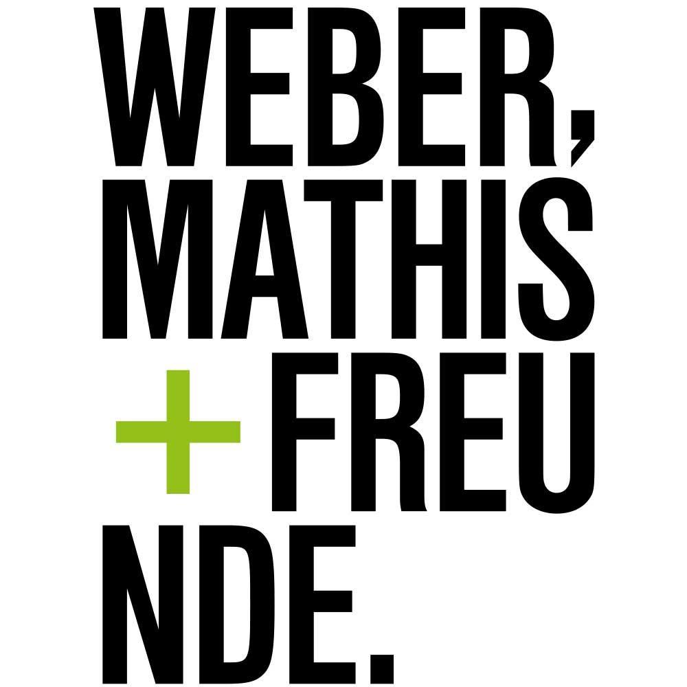 wmuf-logo