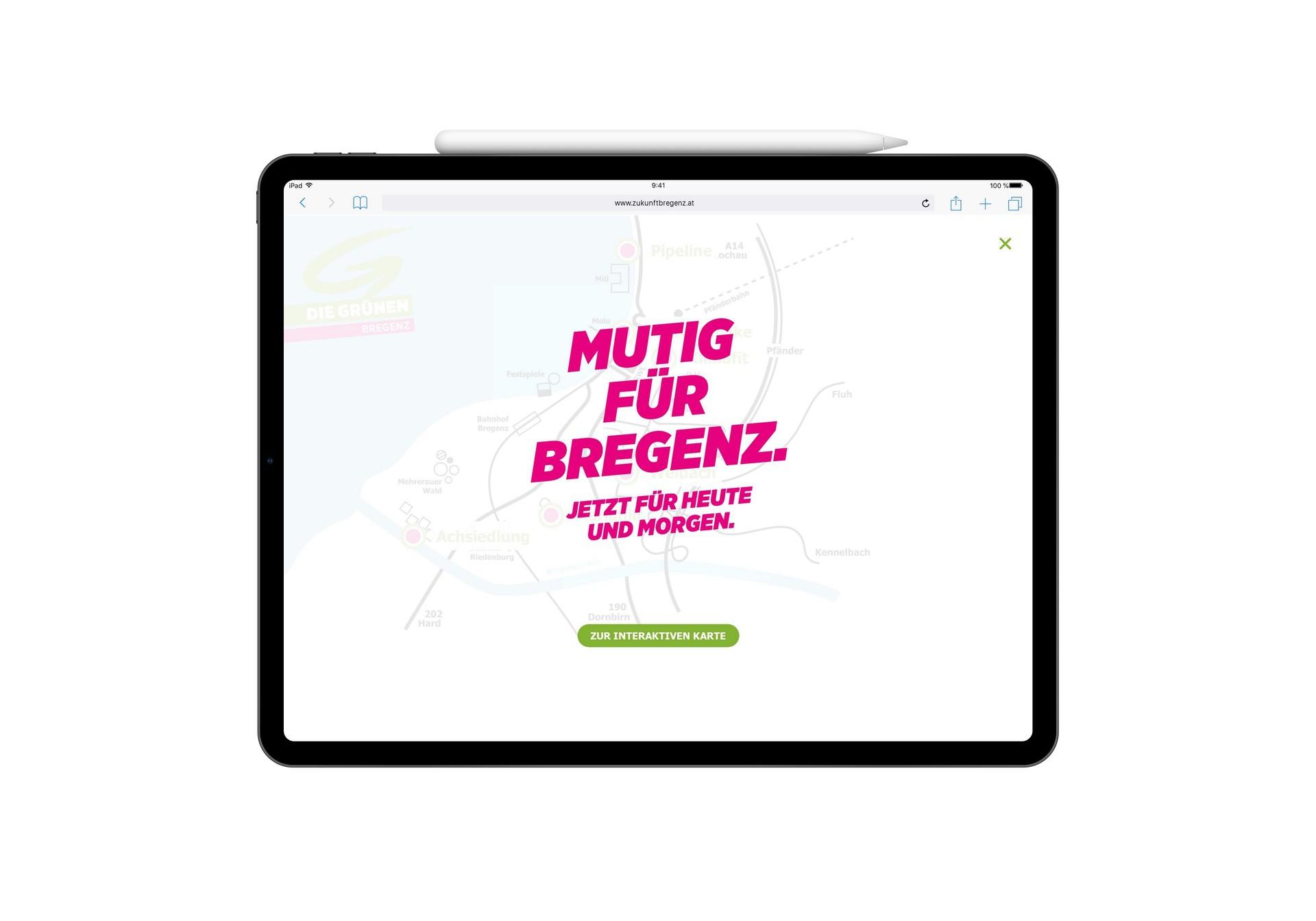 design-zu-wordpress-zukunft-bregenz
