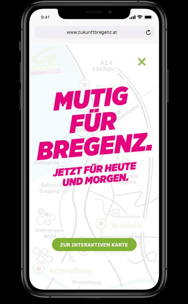 Single kino aus puntigam - Liebenau beste dating app