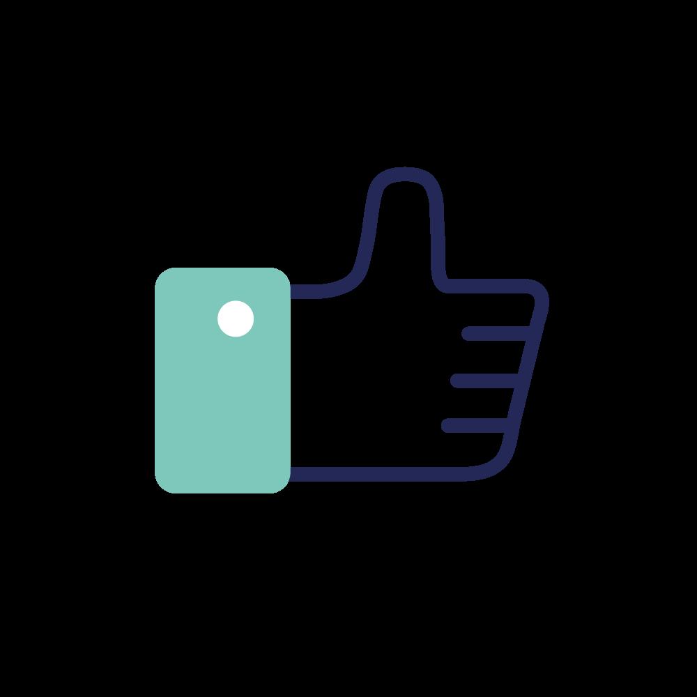 socialmedia-elseno