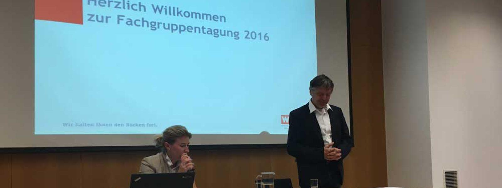fachgruppentagung-2016-01