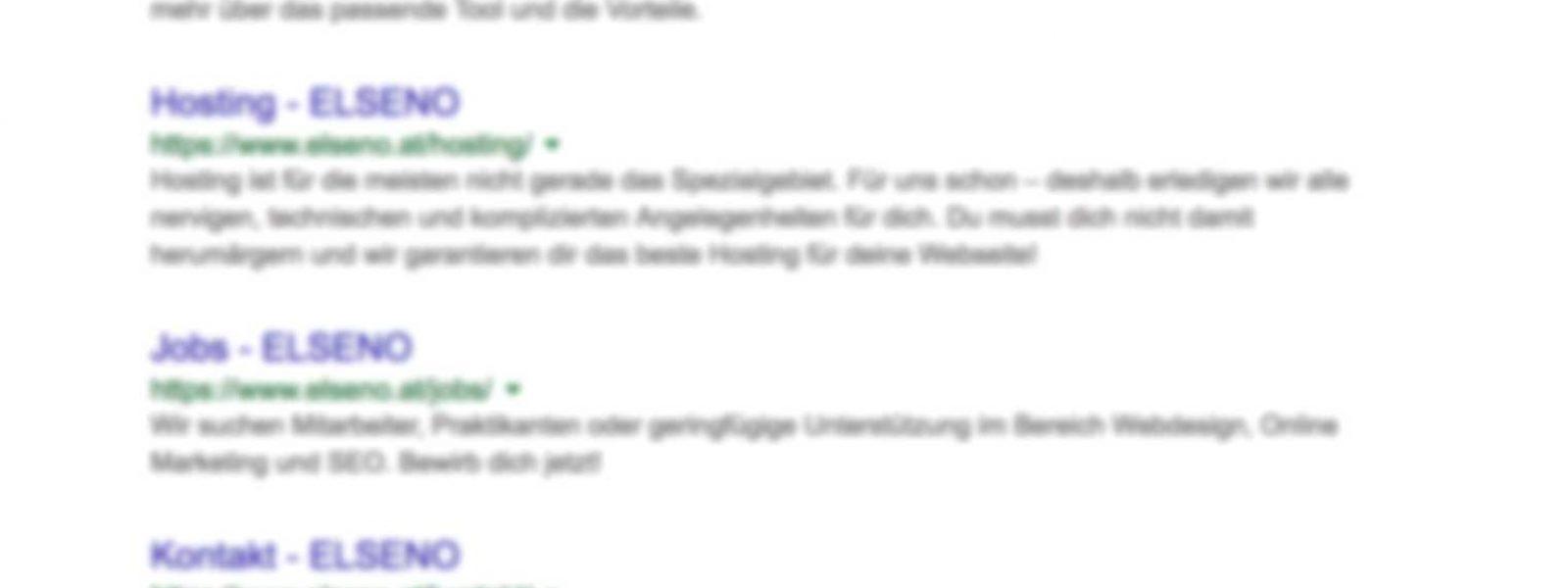 metabeschreibung-elseno